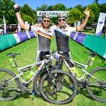 Elite Riders Fired Up for the Momentum Health Attakwas Extreme