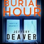 Book Review: The Burial Hour
