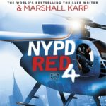 Book Review: NYPD Red4