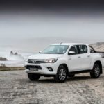Cars may soon play second fiddle to bakkies and SUVs if SA follows global trend