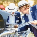 Concours South Africa holds judging workshop for entrants in this year's event