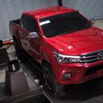 Ford Ranger Raptor spurs demand for high-performance pick-ups, says Steve's Auto Clinic