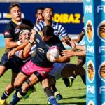 Better finishing a priority for Madibaz
