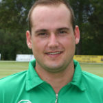 Former SWD cricketer included in Proteas T20 squad