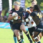 Madibaz squad need to handle the heat