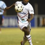 Madibaz climb to the top in SAB League
