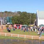 Groote Post 'Made with Love' February Country Market