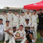 Outeniqua crowned SWD Schools T20 champions
