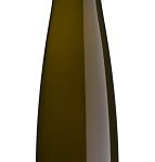Paul Cluver Wines releases its first Noble Late Harvest in three years