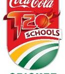 Coca-Cola Schools T20 Challenge Cobras Final
