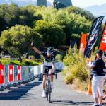 Dimension Data excited at tackling Tour of Good Hope