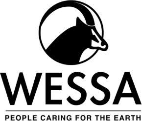 WESSA Eden Newsletter Jan/Feb 18