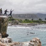 Entries Now Open For The 2018 HI-TEC Walkerbay Xtreme
