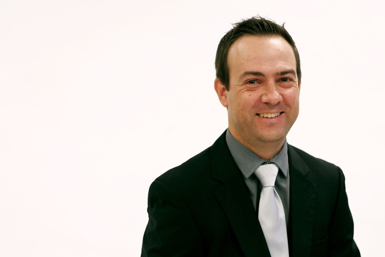 Leonard Willemse, Senior Tax Consultant at Mazars