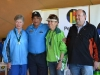 42-adele-ungerer-moses-gericke-and-annatjie-botes