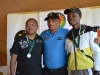 42-jacques-berry-moses-gericke-and-vuyo-witbooi
