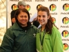 shireen-noble-and-anel-oosthuizen