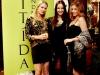 Samantha Floquet, Jade Allen, Jessica Bartels
