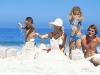 m_family-on-beach-1