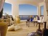 m_penthouse-balcony