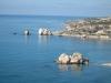m_petra-tou-romiou-aphrodites-birthplace