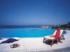 m_villa-swimming-pool