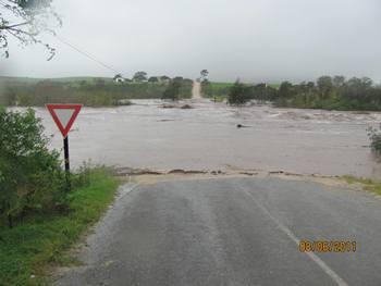 flood_011