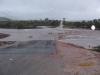 flood_022