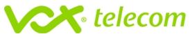 vox-telecoms