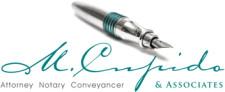 Upload+Image+1-Conveylaw+logo