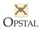 opstal-logo