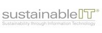 sustainableIT