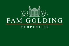 Pam-Golding-Properties