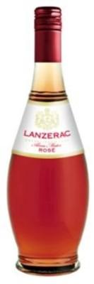 lanzerac-rose