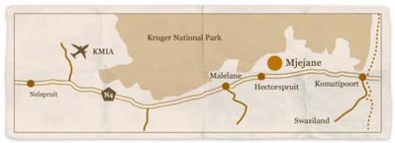 majejane-map