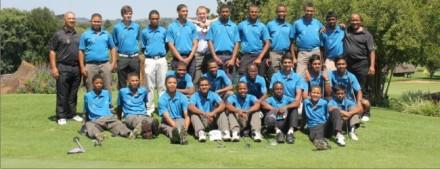 sagdb-elite-squad-2013