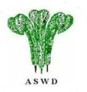 001-aswd-logo