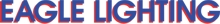 Eagle+Logo