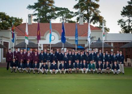 SA Challenge IPT field; credit Dale Boyce