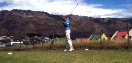 Fairview_Golf02