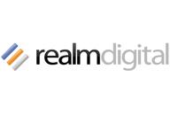 Realmdigital-logo-small