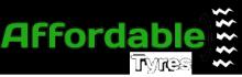Upload+Image+1-CapetwonTayer+Logo