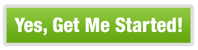 Yes_Get_Me_Started Button