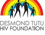 des-tutu-foundation