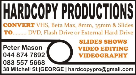 hardcopy