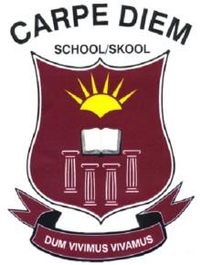 Carpe Diem Skool Logo