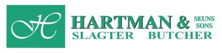 Hartman Logo - Teal (2)