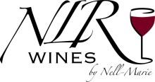 NLR wines logo (3)