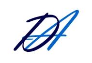 dommisse-attorneys-logo1-190x130