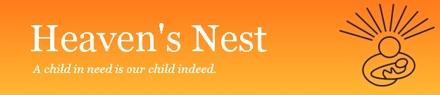 heavens-nest